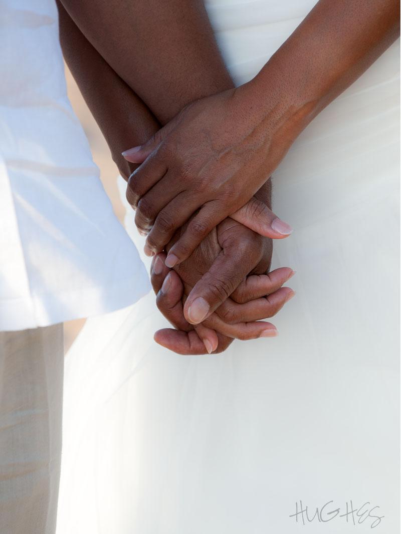 Maui Wedding, Wailea Love