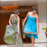 Processional, Grand Wailea Resort, Maui, LGBT