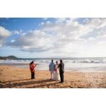 Makena Wedding Ceremony HughesPhoto.Net