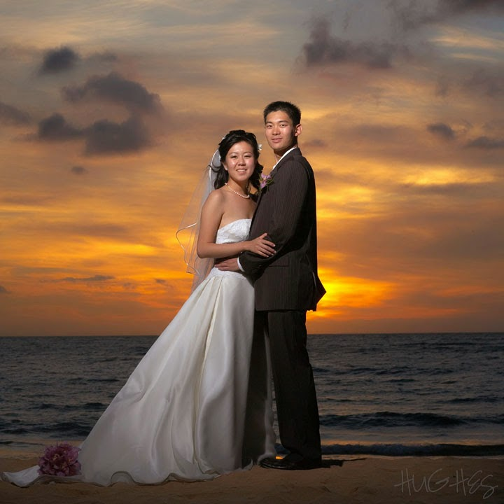 bride-groom-grand-wailea