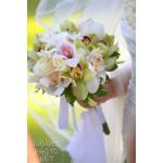 Tropical Floral Maui Bouquet