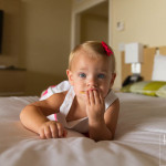Wailea Resort Toddler