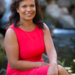 MaryAnn - A Grand Planner @Grand Wailea Resort & Spa