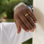 Pretty Rings and Things Are Found at Maui Weddings