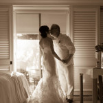 Private Moment Pre-Vow Renewal Grand Wailea Resort