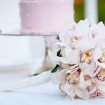 Maui Wedding Bouquet Photographers